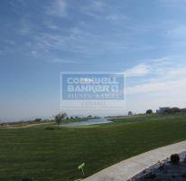 Foto de departamento en venta en valle de olaz, desarrollo habitacional zibata, el marqués, querétaro, 347776 no 01