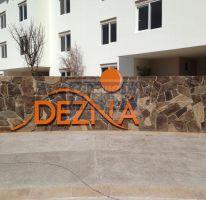 Foto de departamento en venta en valle de olaz, desarrollo habitacional zibata, el marqués, querétaro, 348482 no 01