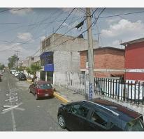Foto de casa en venta en valle de orinoco 0, valle de aragón, nezahualcóyotl, méxico, 0 No. 01