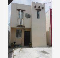 Foto de casa en venta en valle de orizaba 345, privada las américas, reynosa, tamaulipas, 2225708 no 01