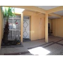 Foto de casa en venta en valle de papaloapan , valle de aragón 3ra sección oriente, ecatepec de morelos, méxico, 2452244 No. 01