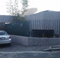 Foto de casa en venta en, valle de san ángel sect español, san pedro garza garcía, nuevo león, 1619986 no 01