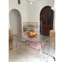 Foto de casa en venta en  , valle de san ángel sect español, san pedro garza garcía, nuevo león, 1840758 No. 01