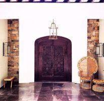 Foto de casa en venta en, valle de san ángel sect español, san pedro garza garcía, nuevo león, 2055328 no 01