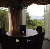 Foto de casa en venta en, valle de san ángel sect español, san pedro garza garcía, nuevo león, 2165944 no 01