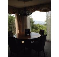 Foto de casa en venta en  , valle de san ángel sect español, san pedro garza garcía, nuevo león, 2257867 No. 01