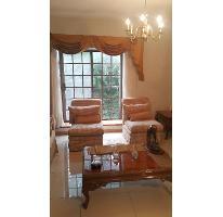 Foto de casa en venta en  , valle de san ángel sect español, san pedro garza garcía, nuevo león, 2452750 No. 04