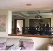 Foto de casa en venta en  , valle de san ángel sect español, san pedro garza garcía, nuevo león, 3513222 No. 03