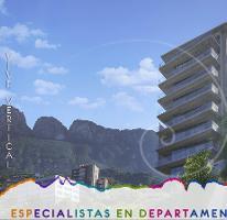 Foto de departamento en venta en  , valle de san ángel sect español, san pedro garza garcía, nuevo león, 727311 No. 02