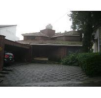 Foto de casa en venta en  , valle de san angel sect frances, san pedro garza garcía, nuevo león, 1612224 No. 01