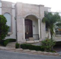 Foto de casa en venta en, valle de san angel sect frances, san pedro garza garcía, nuevo león, 1853362 no 01