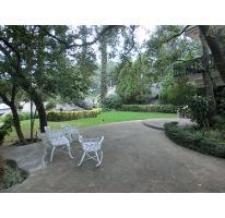 Foto de casa en venta en, valle de san angel sect frances, san pedro garza garcía, nuevo león, 2269530 no 01