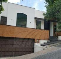Foto de casa en venta en  , valle de san angel sect frances, san pedro garza garcía, nuevo león, 3138501 No. 01