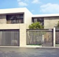 Foto de casa en venta en, valle de san angel sect frances, san pedro garza garcía, nuevo león, 832663 no 01