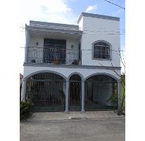 Foto de casa en venta en  , valle de san carlos, san nicolás de los garza, nuevo león, 2250024 No. 01