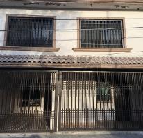 Foto de casa en venta en  , valle de san carlos, san nicolás de los garza, nuevo león, 0 No. 01