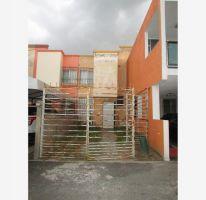 Foto de casa en venta en valle de san felipe 1208, real del valle, tlajomulco de zúñiga, jalisco, 2082010 no 01