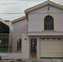Foto de casa en venta en valle de san fernando 46, valle alto, matamoros, tamaulipas, 2404693 no 01