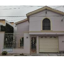 Foto de casa en venta en valle de san fernando #46 , valle alto, matamoros, tamaulipas, 2404693 No. 01