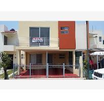 Foto de casa en venta en  70, real del valle, tlajomulco de zúñiga, jalisco, 2997154 No. 01