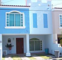 Foto de casa en venta en valle de san isidro, interior sabinos , valle de san isidro, zapopan, jalisco, 0 No. 01