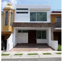 Foto de casa en condominio en venta en, valle de san isidro, zapopan, jalisco, 1133133 no 01