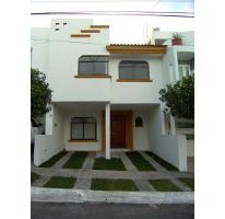 Foto de casa en venta en, valle de san isidro, zapopan, jalisco, 1853866 no 01