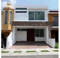 Foto de casa en venta en  , valle de san isidro, zapopan, jalisco, 2570927 No. 01