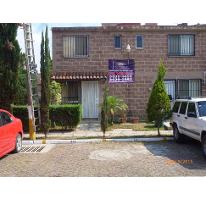 Propiedad similar 2588415 en Valle de San Isidro.