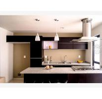 Foto de casa en venta en  , valle de san isidro, zapopan, jalisco, 2677960 No. 01
