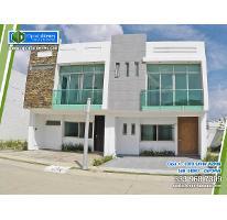 Foto de casa en venta en  , valle de san isidro, zapopan, jalisco, 2809013 No. 01