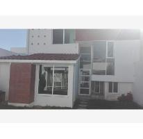 Foto de casa en renta en  200, valle de san javier, pachuca de soto, hidalgo, 2850894 No. 01