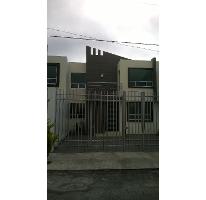 Foto de casa en renta en  , valle de san javier, pachuca de soto, hidalgo, 1252931 No. 01