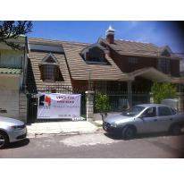 Foto de casa en venta en  , valle de san javier, pachuca de soto, hidalgo, 1253515 No. 01