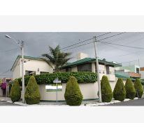 Foto de casa en venta en, exhacienda de coscotitlán, pachuca de soto, hidalgo, 1399077 no 01