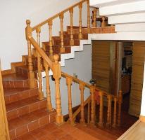 Foto de casa en venta en, valle de san javier, pachuca de soto, hidalgo, 1524969 no 01