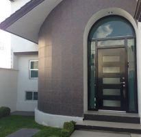 Foto de casa en venta en, valle de san javier, pachuca de soto, hidalgo, 1548822 no 01