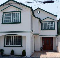 Foto de casa en venta en, valle de san javier, pachuca de soto, hidalgo, 1813488 no 01