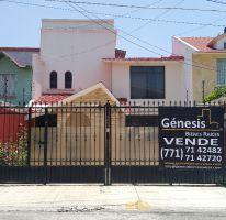 Foto de casa en venta en, valle de san javier, pachuca de soto, hidalgo, 1895450 no 01