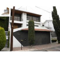 Foto de casa en venta en  , valle de san javier, pachuca de soto, hidalgo, 1980376 No. 01