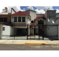Foto de casa en venta en, exhacienda de coscotitlán, pachuca de soto, hidalgo, 1980842 no 01