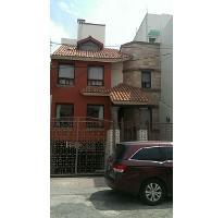 Foto de casa en venta en  , valle de san javier, pachuca de soto, hidalgo, 2011848 No. 01