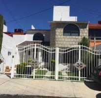 Foto de casa en venta en, valle de san javier, pachuca de soto, hidalgo, 2016528 no 01