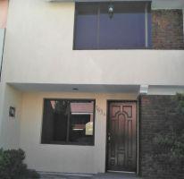 Foto de casa en renta en, valle de san javier, pachuca de soto, hidalgo, 2045135 no 01