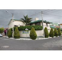 Foto de casa en venta en  , valle de san javier, pachuca de soto, hidalgo, 2278940 No. 01