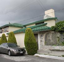 Foto de casa en venta en  , valle de san javier, pachuca de soto, hidalgo, 2278940 No. 02