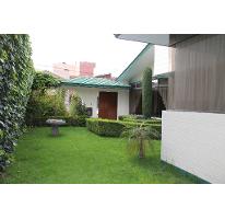 Foto de casa en venta en  , valle de san javier, pachuca de soto, hidalgo, 2278940 No. 04