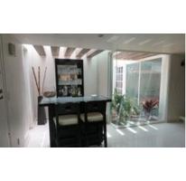 Foto de casa en venta en  , valle de san javier, pachuca de soto, hidalgo, 2424392 No. 01