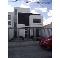 Foto de casa en venta en  , valle de san javier, pachuca de soto, hidalgo, 2534988 No. 01