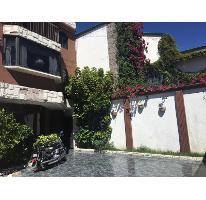 Foto de casa en venta en  , valle de san javier, pachuca de soto, hidalgo, 2754396 No. 01